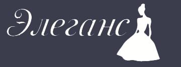 studio-elegance.ru